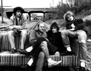 The-Replacements (1)